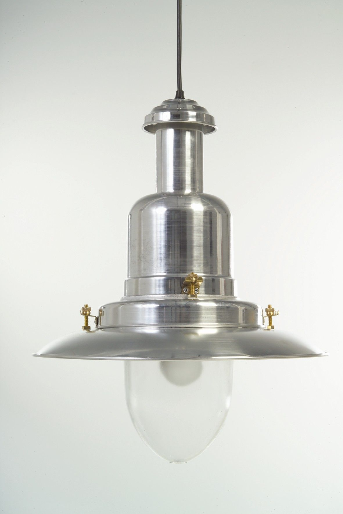 industrial style home lighting. Home :: Lighting Fisherman\u0027s Pendant Light - Aluminium Extra . Industrial Style G