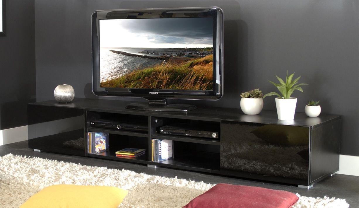 Meuble Tv Apache Achat Meuble Tv Sofactory Fr Muebles Para