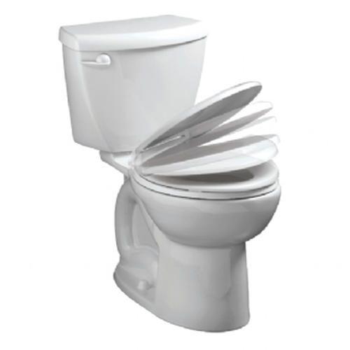 The Throne Toilet Ravenna New Toilet