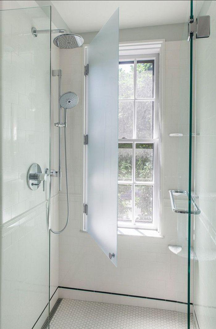 Via Home Bunch | The New Adventure! | Pinterest | Shower enclosure ...