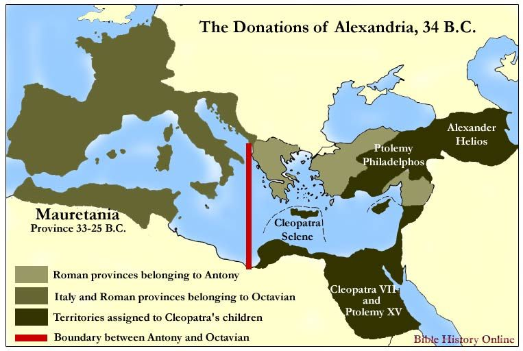 Donations of alexandria antony cleopatra pinterest donations of alexandria wax museumcleopatraalexandriamapsalexandria egypt cards gumiabroncs Image collections