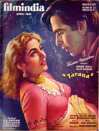 Filmindia+Magazine+Covers+(9) | India i would go back to in