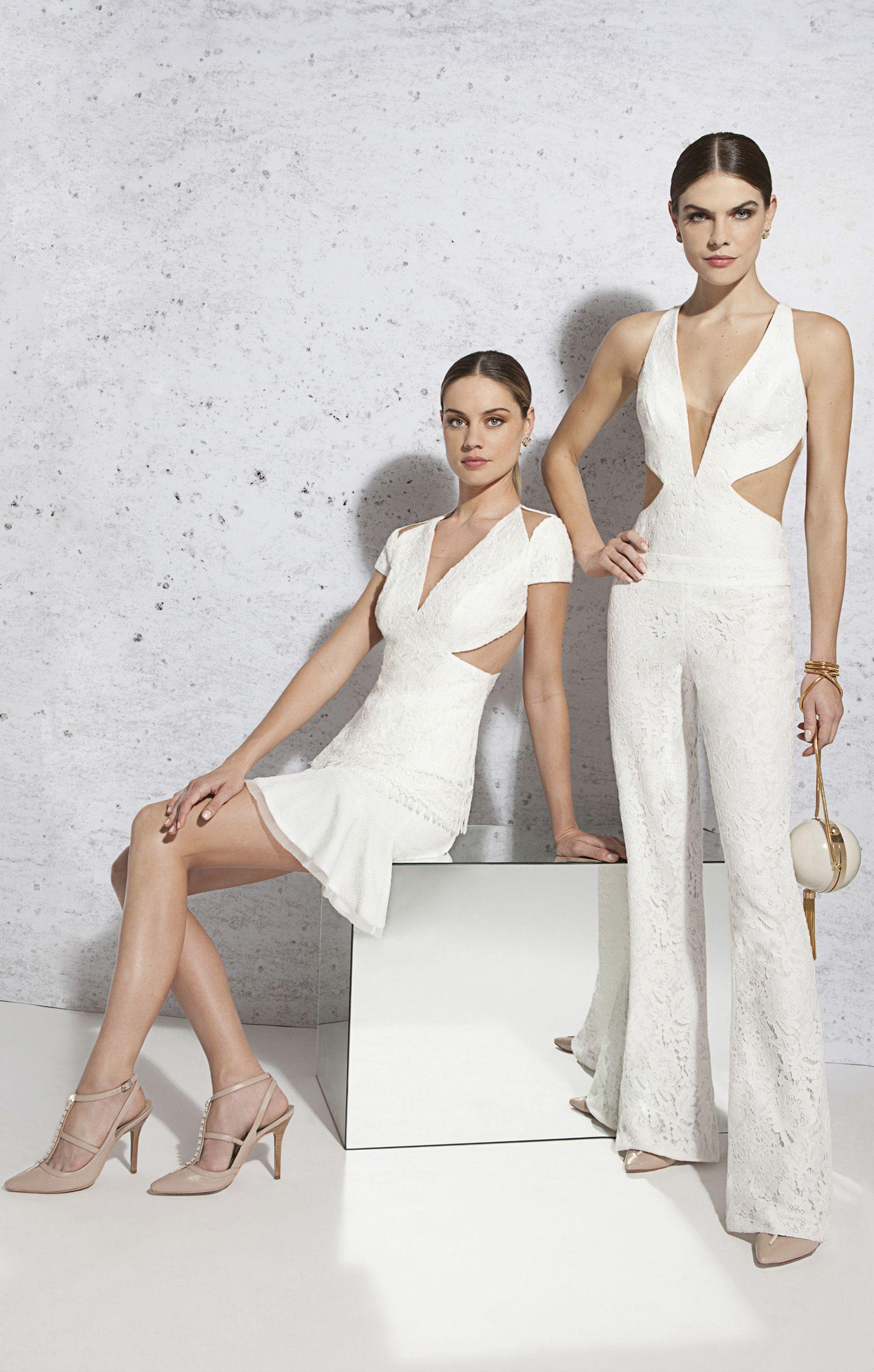 Look da virada: Bo.Bô lança coleção especial Réveillon - Vogue | News