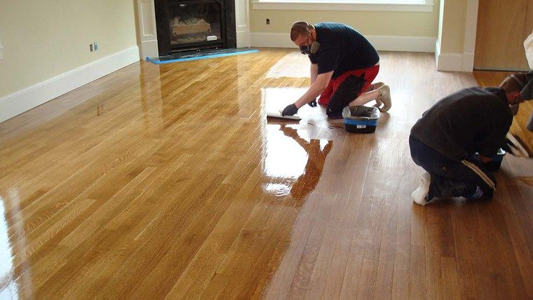 Best Way To Protect Your Hardwood Floors From Your Furniture Best