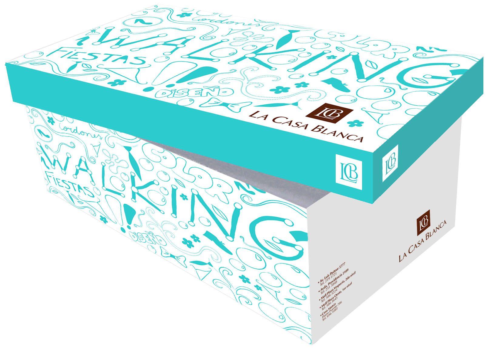 Ilustraciones Y Diseño Que Realicé Para Caja De Zapatos Niño Lcb Www Carolaes Com Caja De Zapatos Disenos De Unas Cajas
