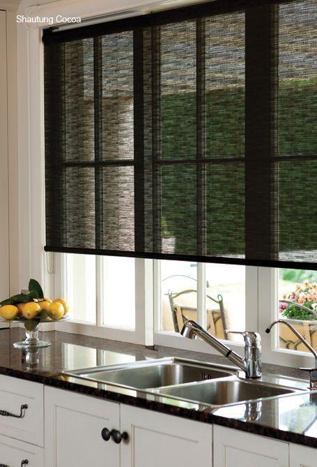 Window Treatment Kitchen Window Treatments Kitchen Window
