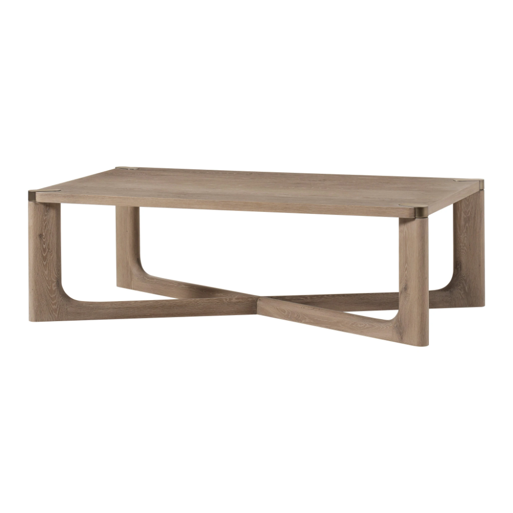Charlie Coffee Table In 2021 Coffee Table Perfect Coffee Table Table [ 1000 x 1000 Pixel ]
