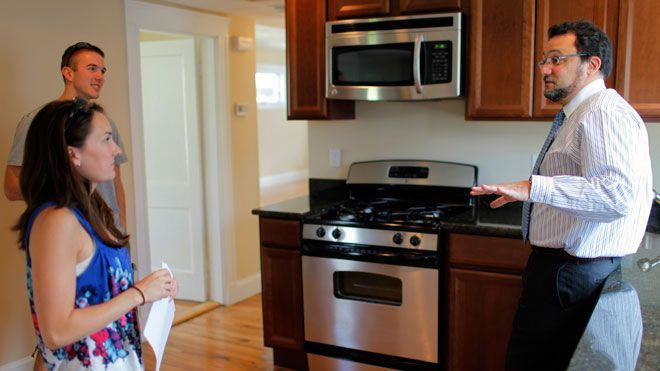 8 Surprise Expenses for New Homeowners