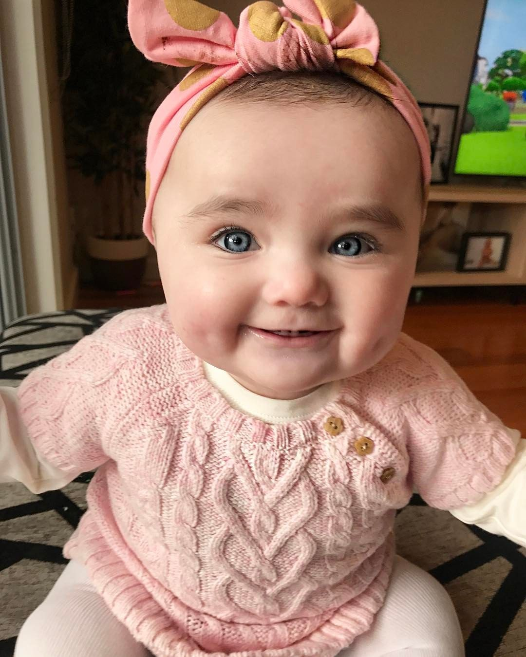 Ugly Baby Outfits : outfits, Children's, Clothes