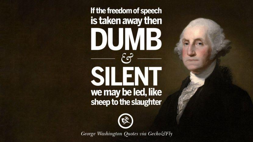 26 Freedom Of Speech Freedom Of Press Ideas Freedom Of Speech Speech Political Quotes