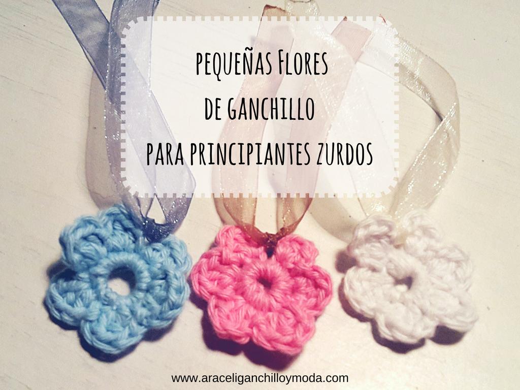 Fantástico Dibujos De Flores De Ganchillo Gratis Para Las Vendas ...