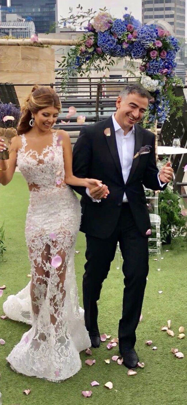 Custom wedding dress designers  USA Replica Wedding Dresses  Inspired Designer Evening Gowns