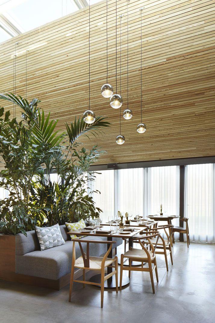 Woodspeen restaurant cookery school newbury softroom milton interior design also kemal cansiz kemalcansiz on pinterest rh