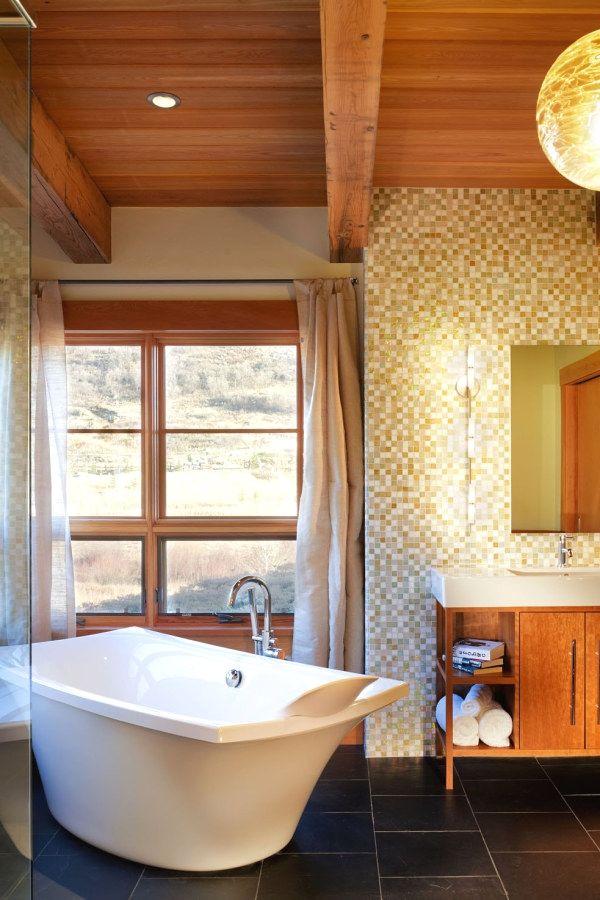 rustic bathroom light fixtures lighting 50 beautiful bathroom lighting fixture designs to accent your in apartment rustic design no 7944 bathroomlighting