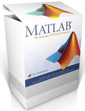 MATLAB R2016a Crack with Keys Full Version Free Download