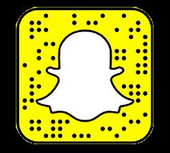 Tamar Braxton Snapchat Name   Empire Boo Boo Kitty