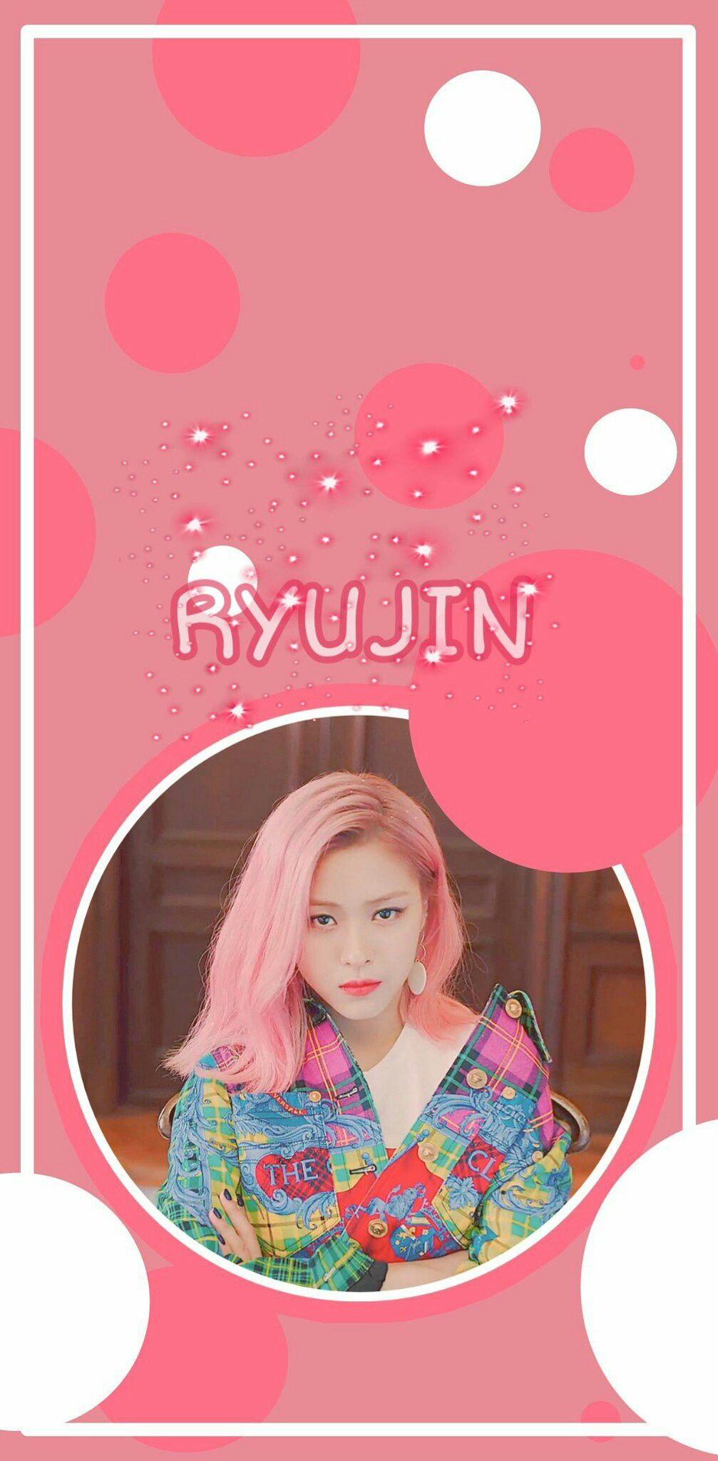 Itzy Mv It Z Icy Yeji Lia Ryujin Chaeryeong
