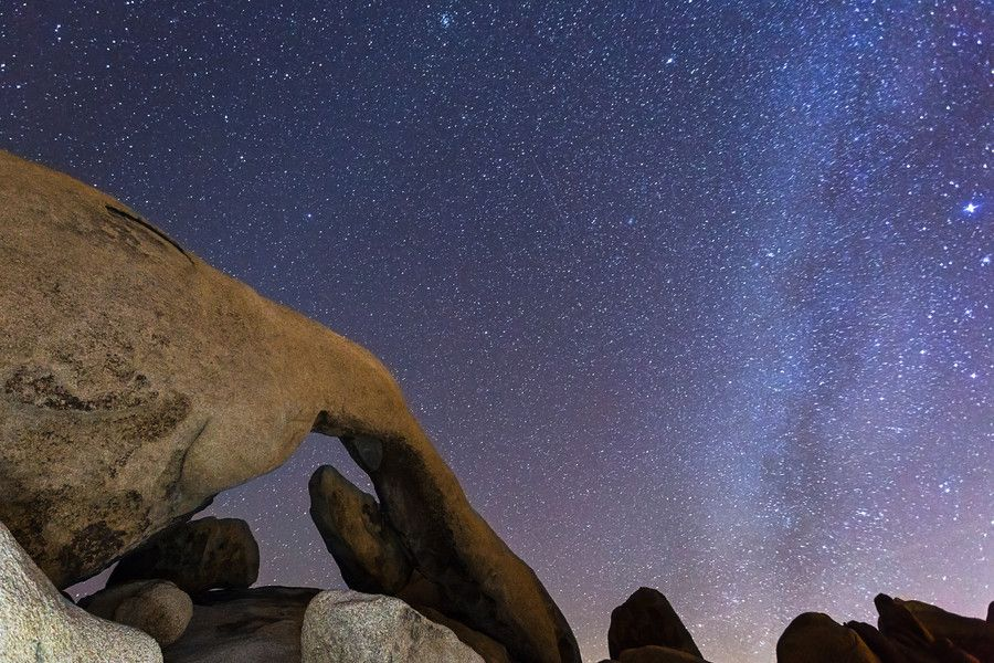 Celestial Portal by Romy Lee on 500px