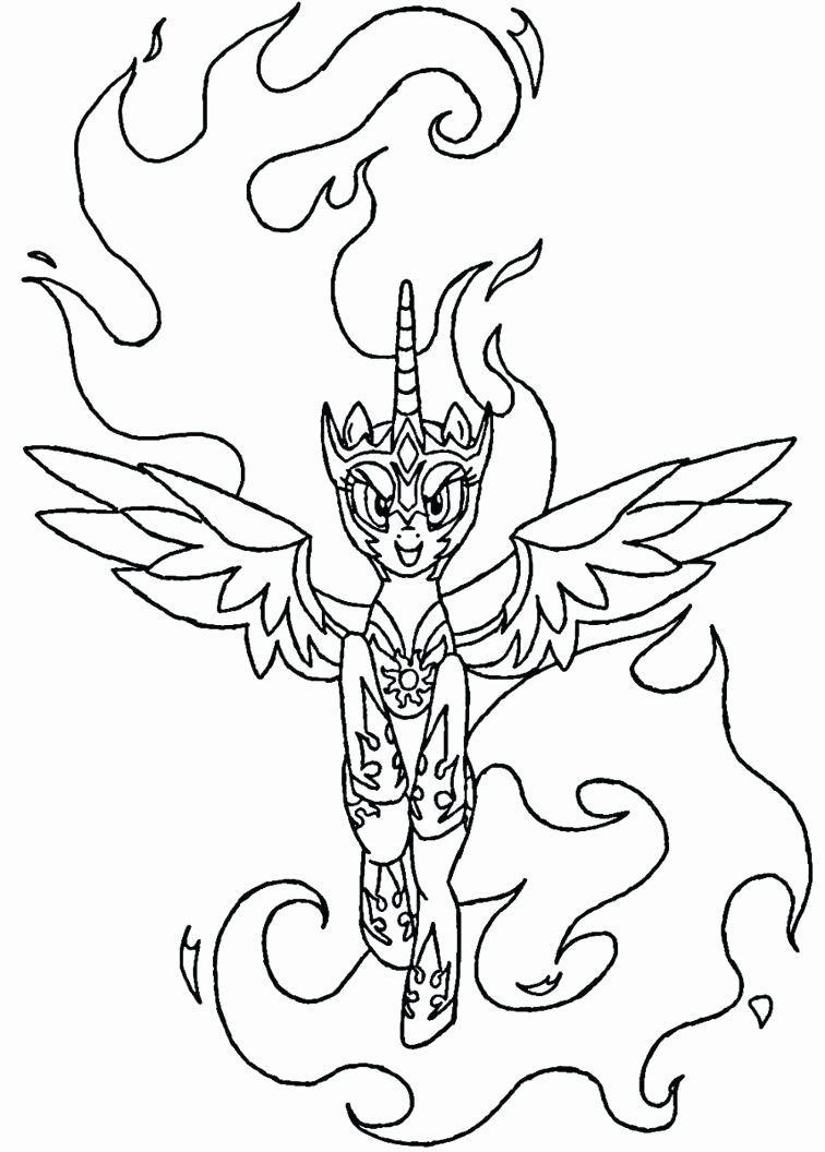 Barbie Coloring Books Games New Coloring Pages 37 Stunning Cool Coloring Games Picture My Little Pony Coloring Elsa Coloring Pages Princess Coloring Pages
