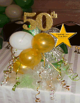 triad winston salem greensboro high point balloon balloon centerpieces for any event table centerpiece and balloon decor for the winston salem triad nc