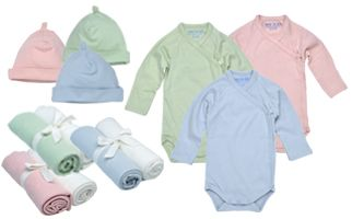 Sears Baby Clothes Captivating Under The Nile  100% Organic Egyptian Cotton Baby Clothing Store Decorating Inspiration