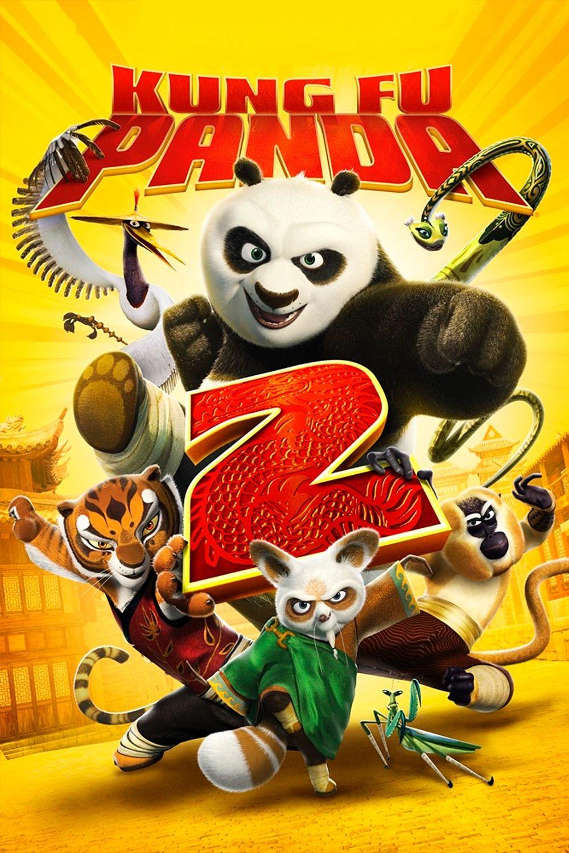 Kung fu panda 2 kung fu panda kung fu kids movies