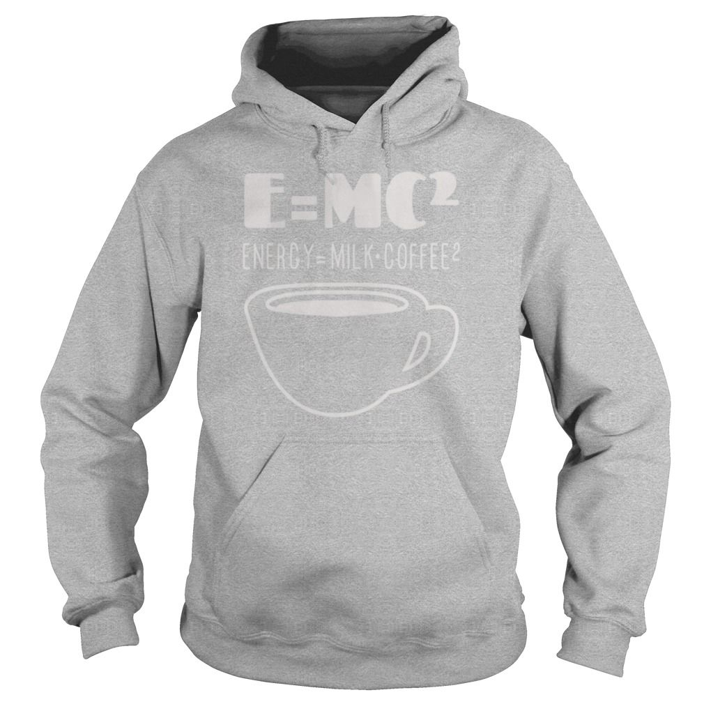EMC COFFEE TSHIRTS coffee  morning  mug  drinking #gift #ideas #Popular #Everything #Videos #Shop #Animals #pets #Architecture #Art #Cars #motorcycles #Celebrities #DIY #crafts #Design #Education #Entertainment #Food #drink #Gardening #Geek #Hair #beauty #Health #fitness #History #Holidays #events #Home decor #Humor #Illustrations #posters #Kids #parenting #Men #Outdoors #Photography #Products #Quotes #Science #nature #Sports #Tattoos #Technology #Travel #Weddings #Women