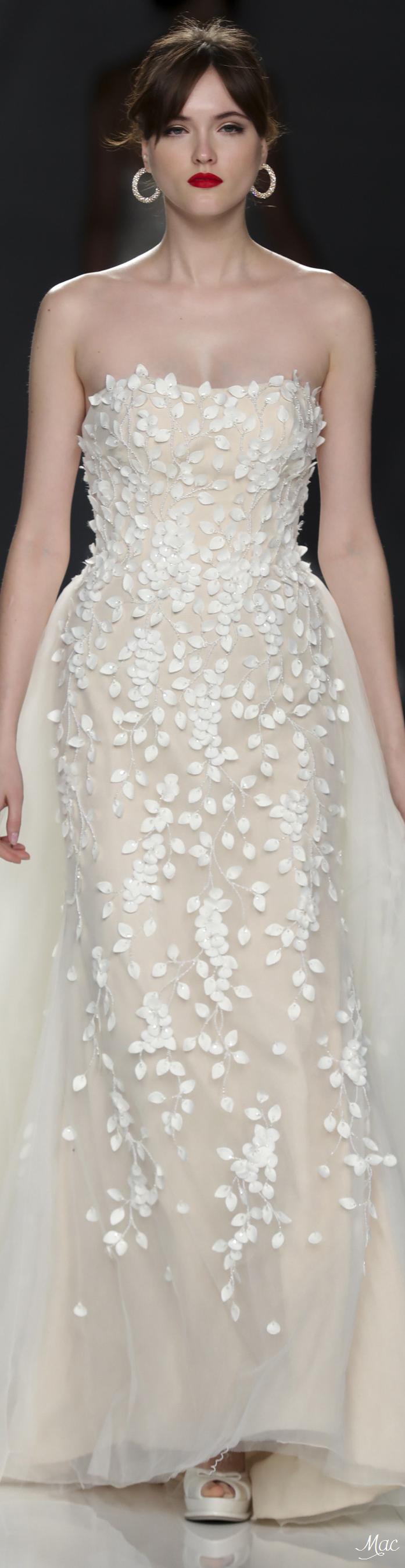 Spring bridal demetrios demetrios bridal couture