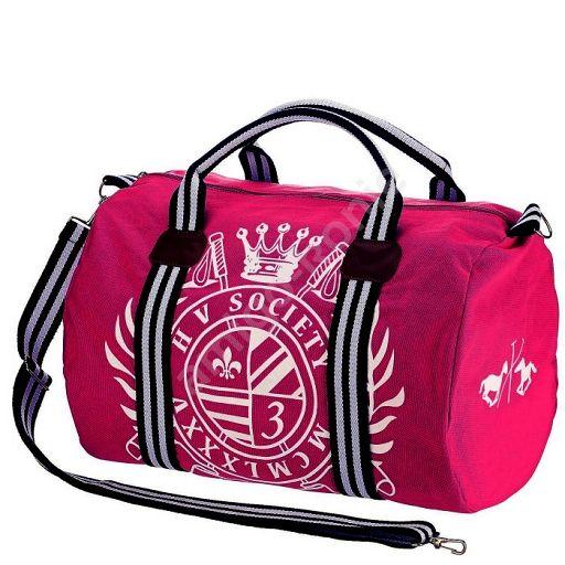 7114 Hv Polo Torba Sportowa Favouritas Bags Gym Bag Diaper Bag