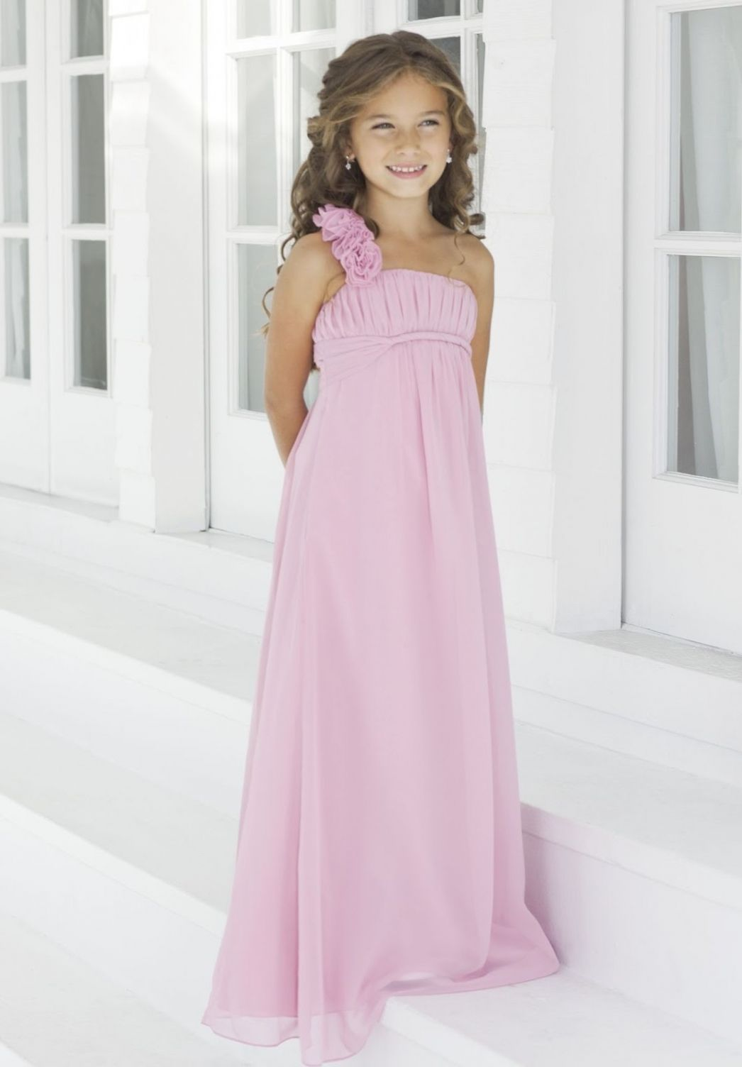 Best Of Junior Dresses For Wedding Check More At Http://svesty.com/junior  Dresses For Wedding/
