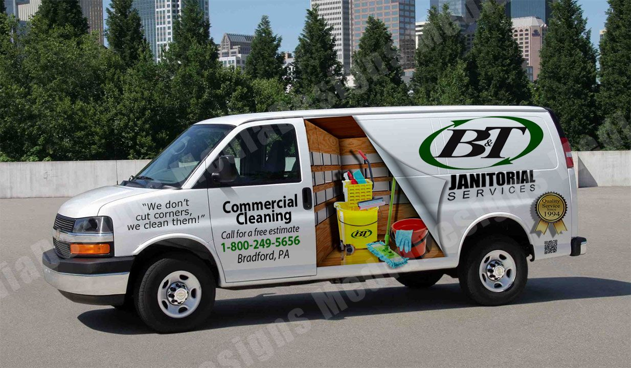 vehicle wrap design templates google search