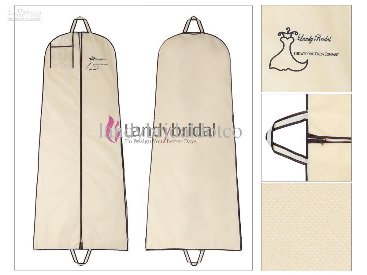 Awesome Wedding Dress Bag for Travel Check more at http://svesty.com ...
