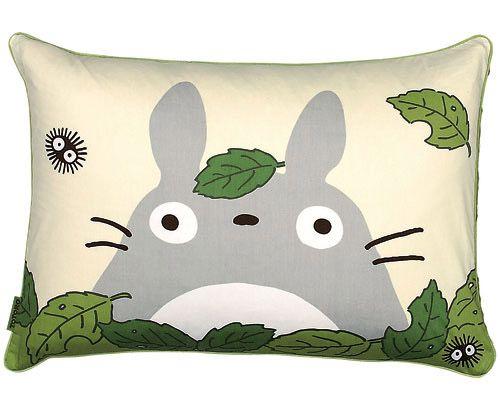 Totoro Totoro Drawing Totoro Studio Ghibli