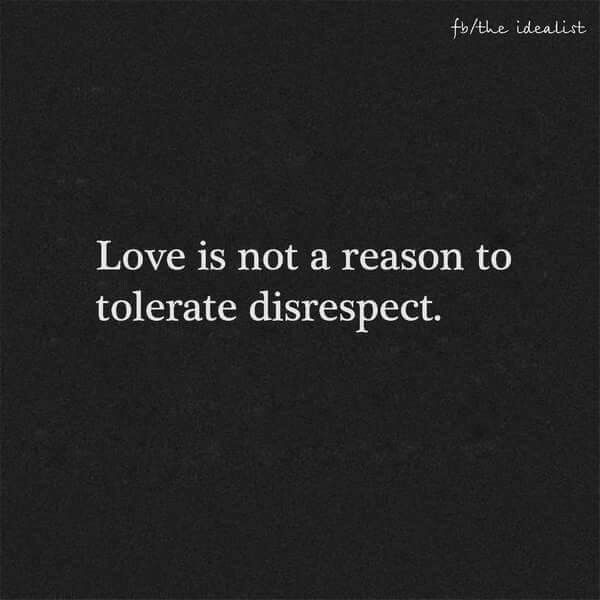 is not a reason to tolerate disrespect | | Pinterest ... Sample Disciplinary Letter Gross Disrespect on sample disciplinary letters for performance, sample disciplinary write up letter, letter of reprimand for disrespect, sample disciplinary letter for misconduct,