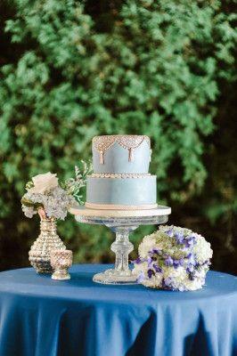 blue-wedding-ideas-21-12032015-km