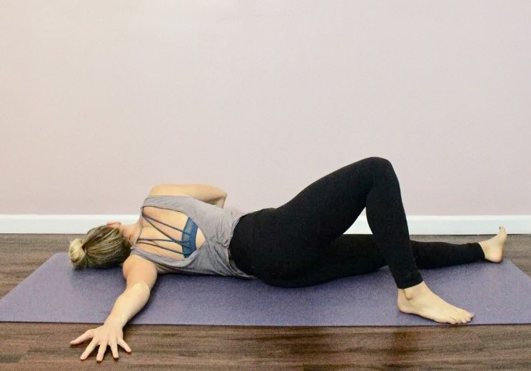13+ Yoga poses to fix posture ideas in 2021