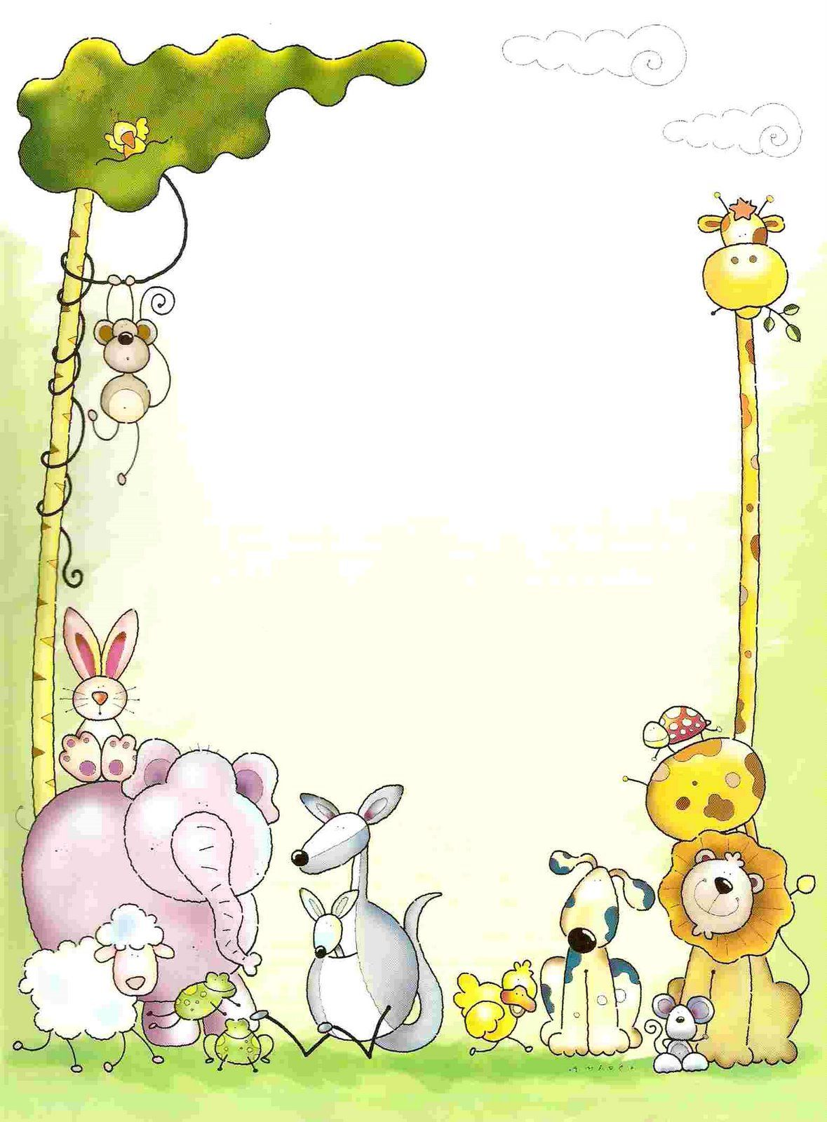Image result for stationary for baby   BABY SHOWER   Pinterest ...