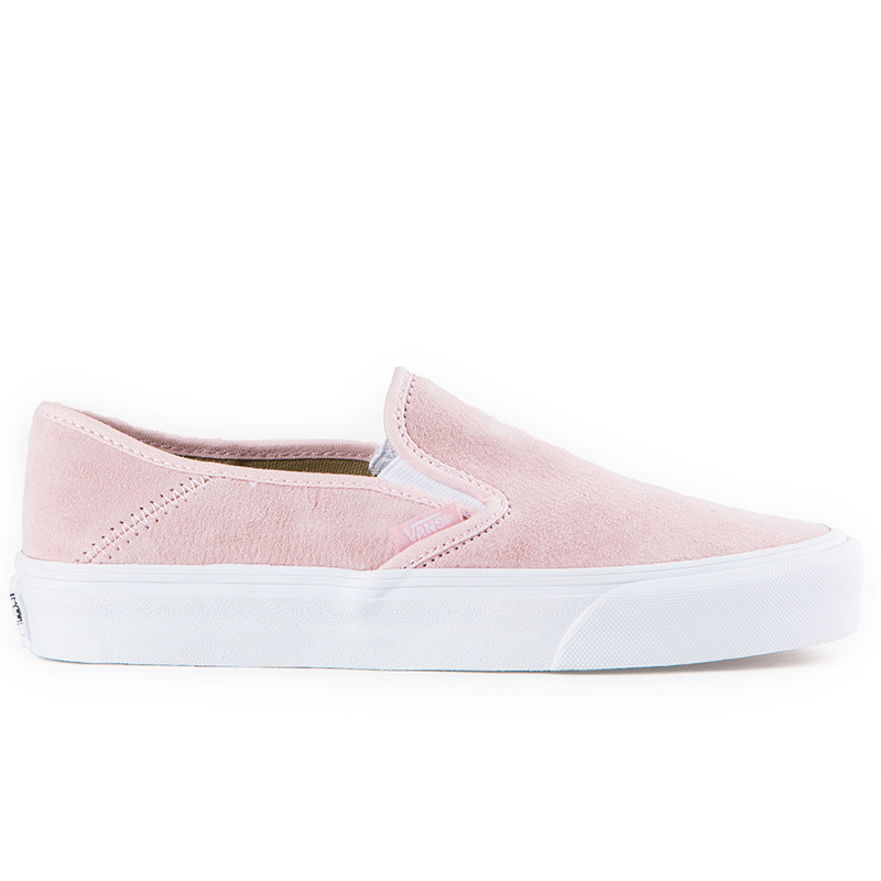 Women's Surf Shoes | Shop Slip On | Wrap shoes, Lace up