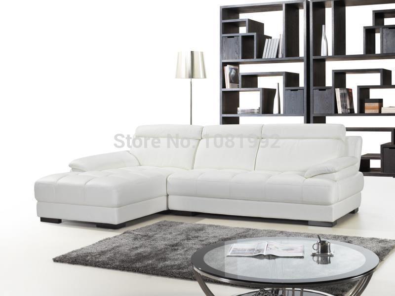 Nice Find More Living Room Sofas Information About Italian Genuine Leather Sofa  Set Living Room Furniture Corner