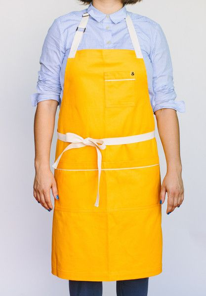 Halloween Baking Championship 2020 & Atmbol On Apron CANARY 2.0   new | Apron, Cooking apron, Apron designs