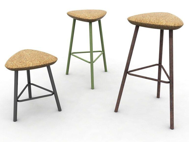 En Design By Tabouret Pick RadiceFurniture Domitalia Liège dCxBeo