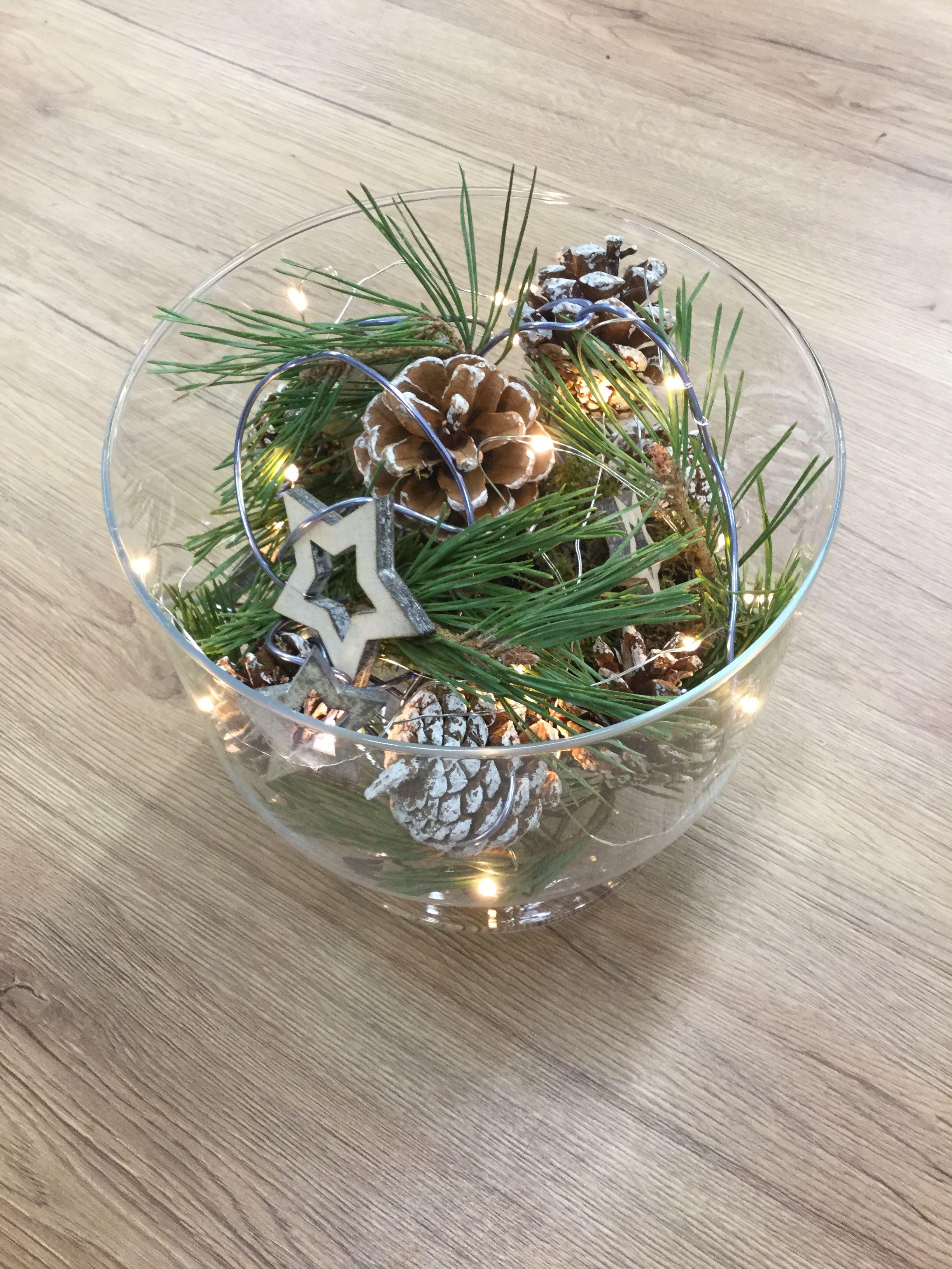 Pin Von Pflanzen Kolle Dallgow Auf Weihnachtsdeko Weihnachtsdeko Weihnachten Dekorieren