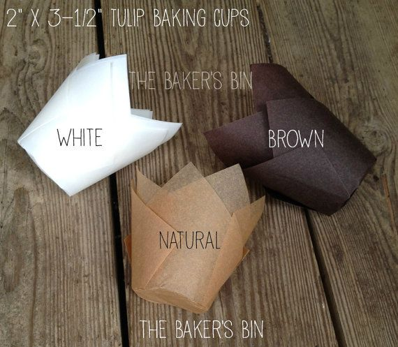 Hey, I found this really awesome Etsy listing at https://www.etsy.com/listing/187423538/2-x-3-12-chocolate-brown-natural-white