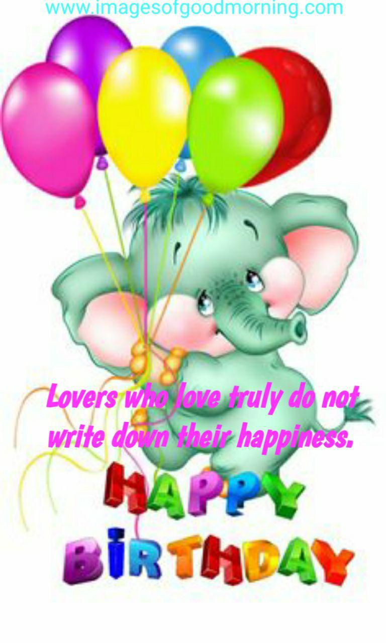 Happy Birthday Quotes For A Brother In Law Birthday Wishes For Brother Happy Birthday Quotes Happy Birthday Wishes