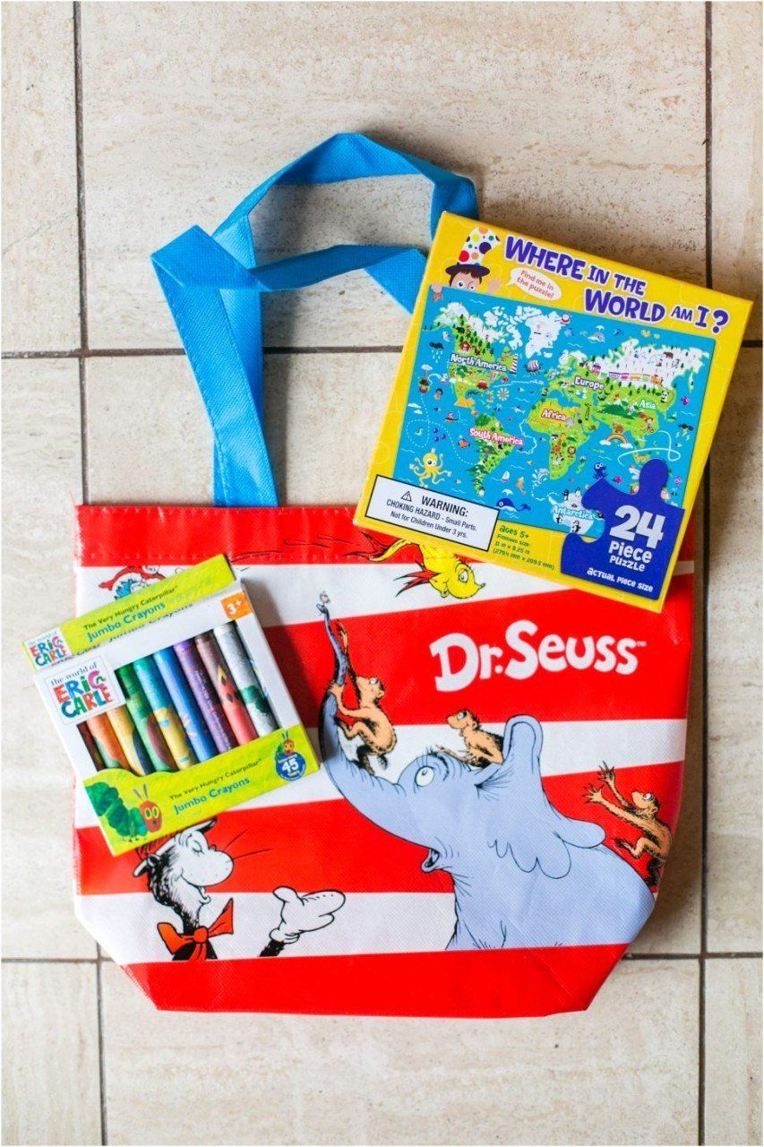 1st Birthday Image Best Of First Birthday Gift Ideas for