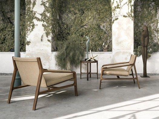Sedie Sintesi ~ Design una sintesi di sedie!! pinterest