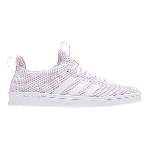 Adidas women, Sneakers, Shoes online