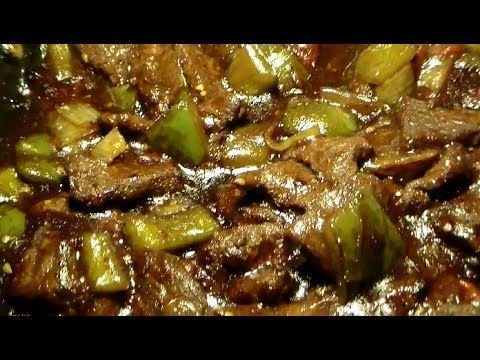 Low Carb Crockpot Recipes