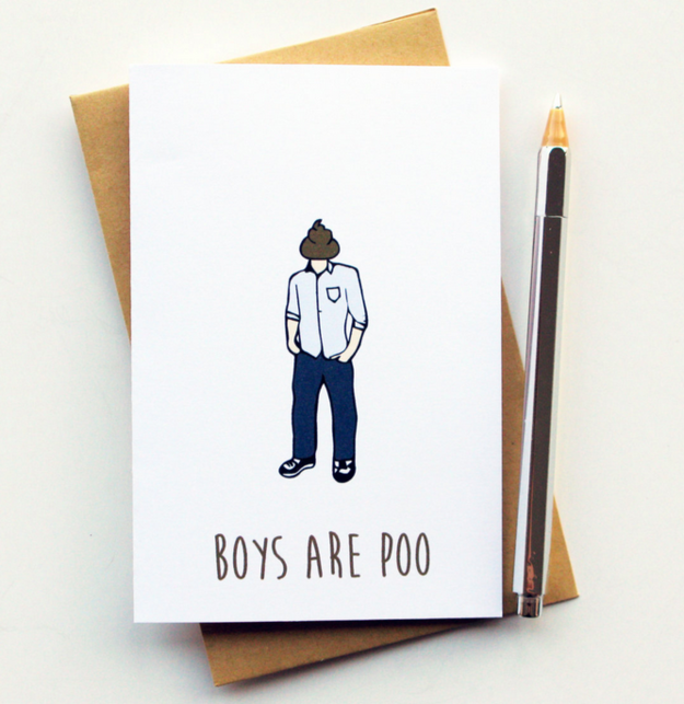 27 Borderline Offensive Cards To Give To Your Best Friend – Valentine Card for Best Friend