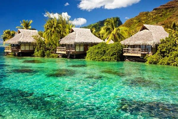 Best Of Kerala Florida Keys Resorts Places To Go Vacation Spots